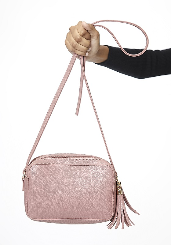 bolso-cuadrado-rosa-polipiel