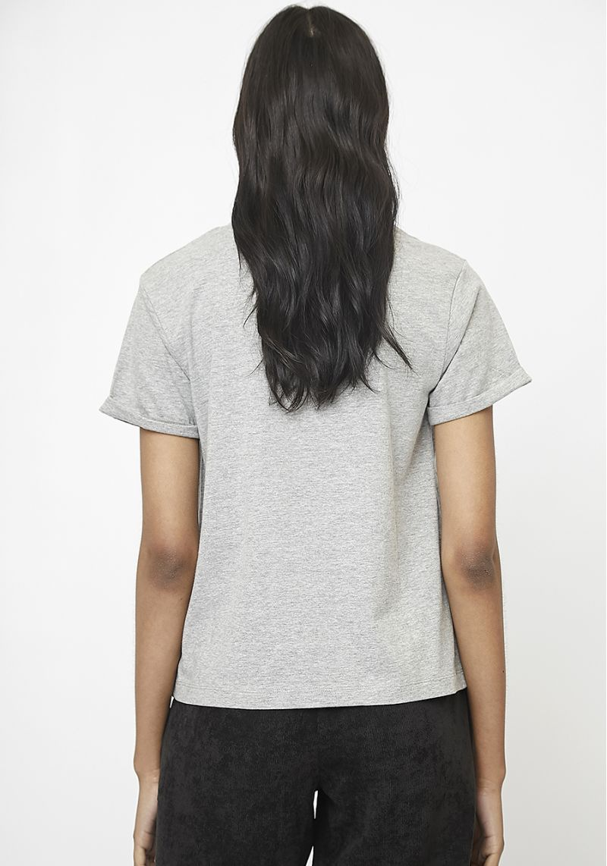 camiseta-gris-grrr-mangas-cortas