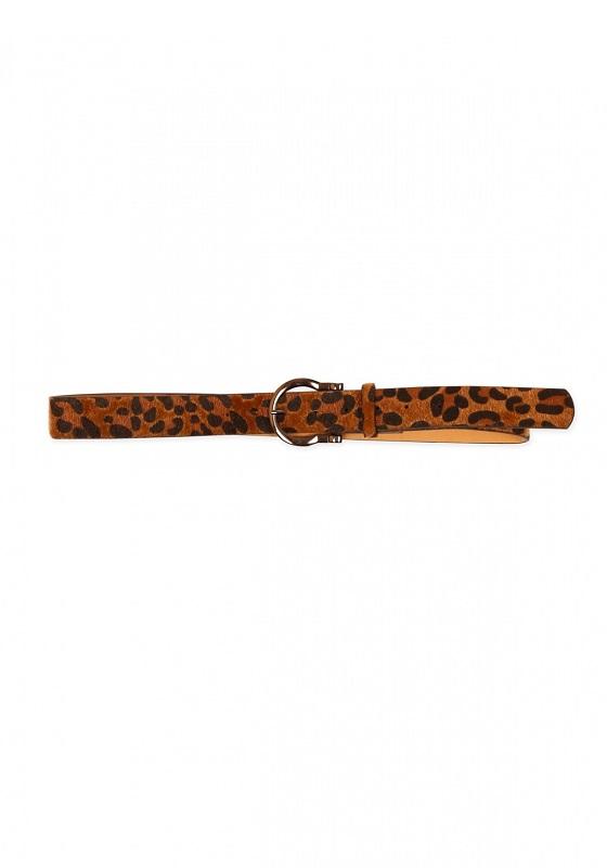 cinturon-leopardo-pelo-animal-print