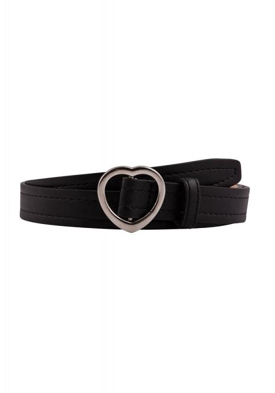 cinturon-negro-corazon