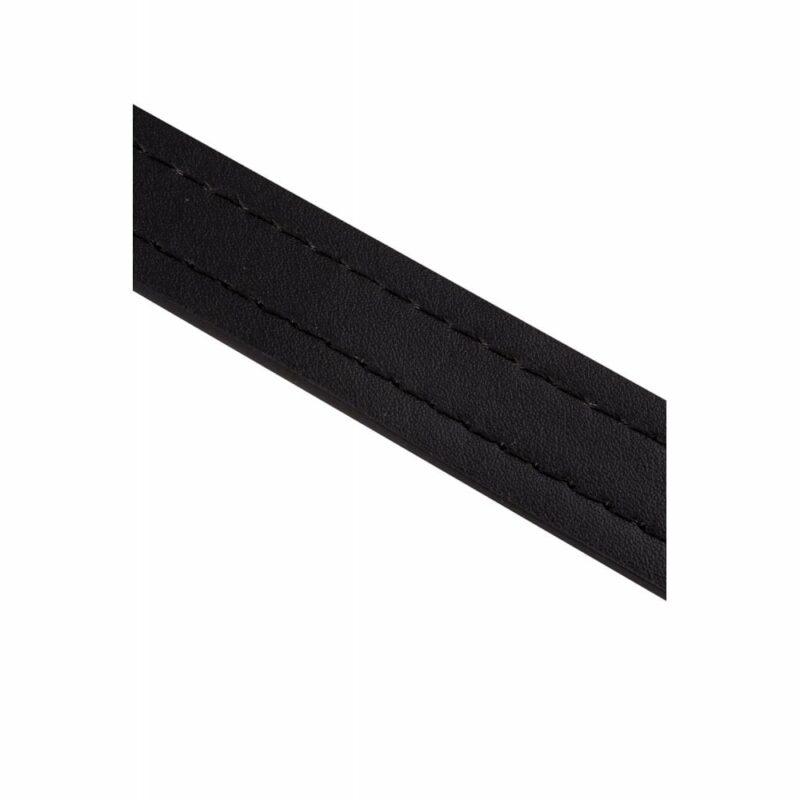 cinturon-negro-fino-pin-up