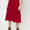 falda-roja-micropana-midi