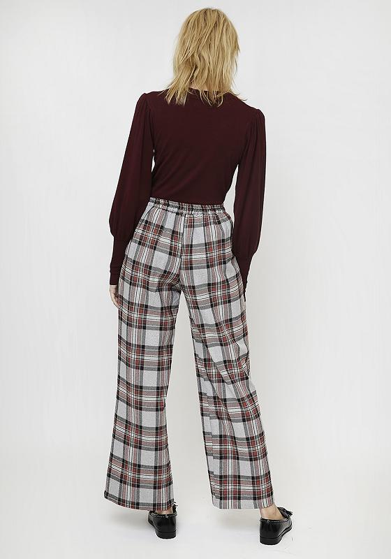 pantalones-cuadros-gris-goma