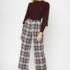 pantalones-edimburgo-cuadros
