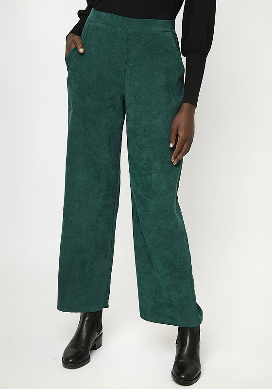 pantalones-largos-verde-pana