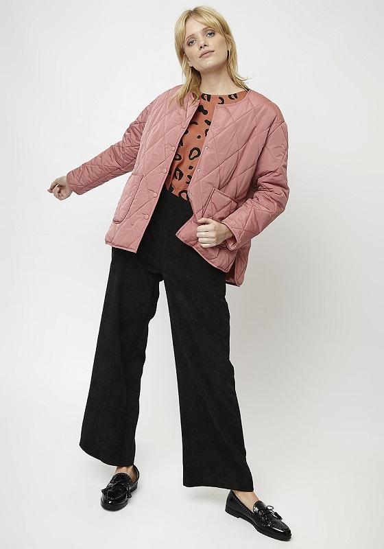 pantalones-negro-pana-bolsillos