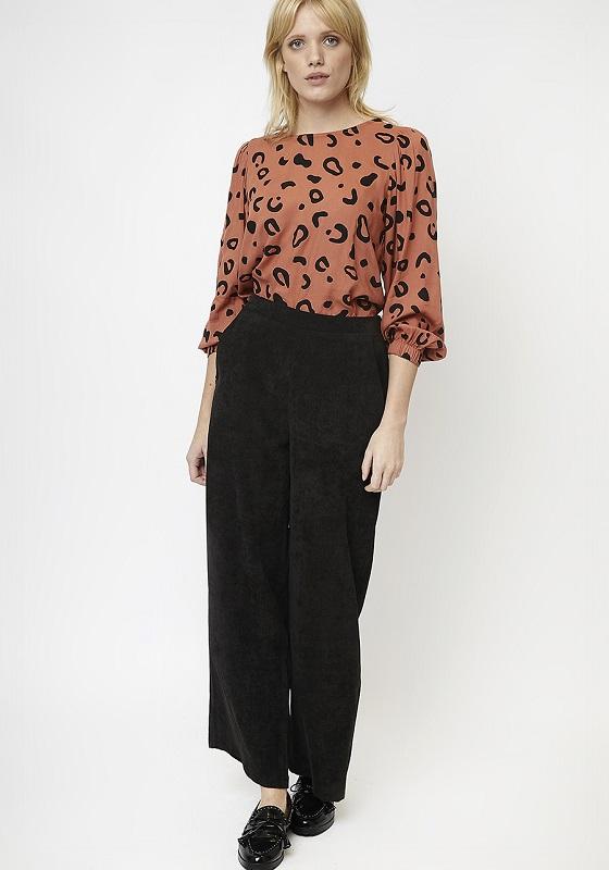 pantalones-negro-pana