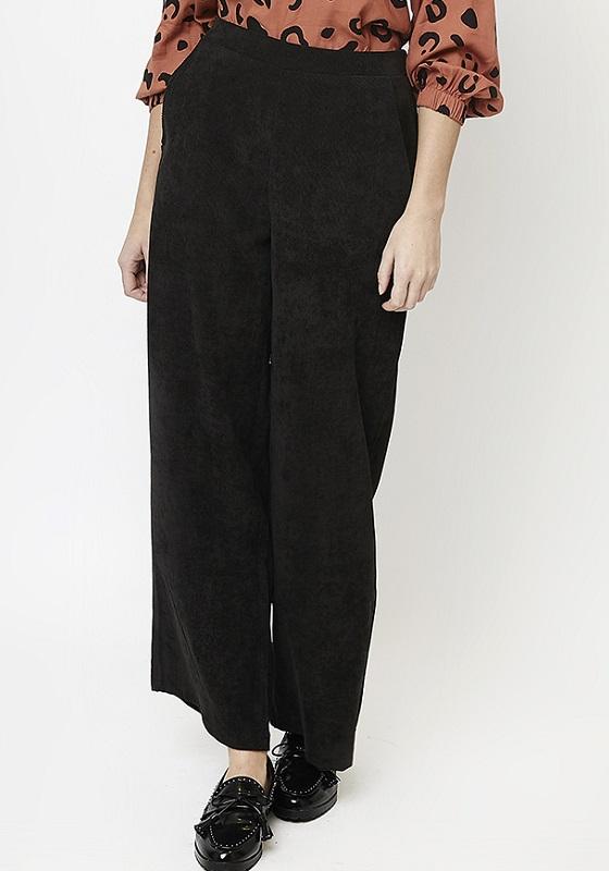 pantalones-pana-negro-elastico