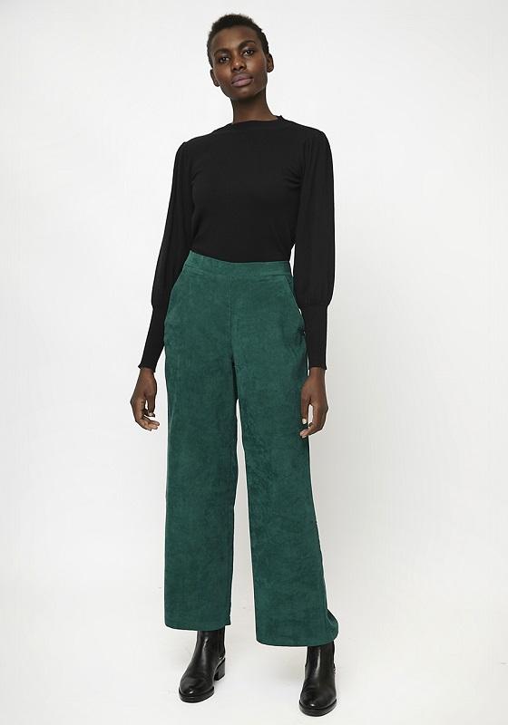 pantalones-pana-verde-bolsillos