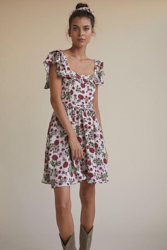 vestido-amanda-estampado-flores-bolsillos