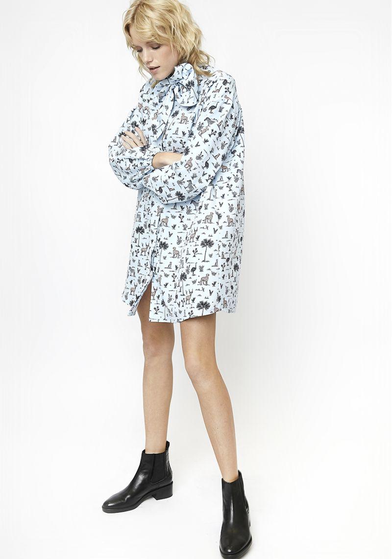vestido-camisero-safari