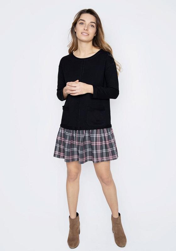 vestido-combi-alma-falda-cuadros