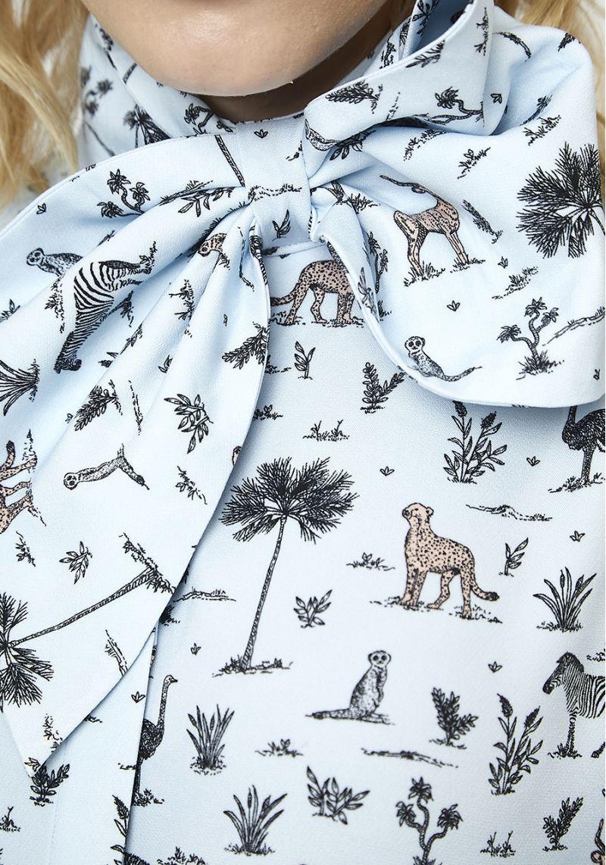 vestido-estampado-safari-lazo