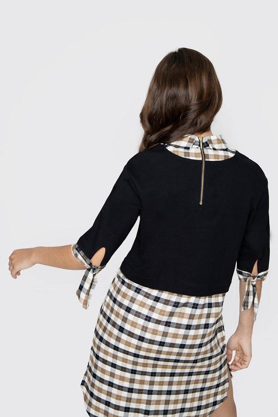 vestido-valeria-sudadera-falda-cuadros