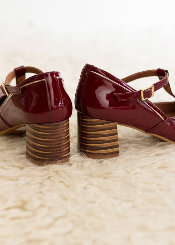 zapatos-charol-granate-comodos-swing-vintage