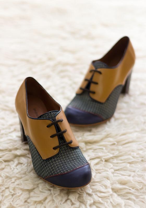 zapatos-pin-up-cordones-azul-swing