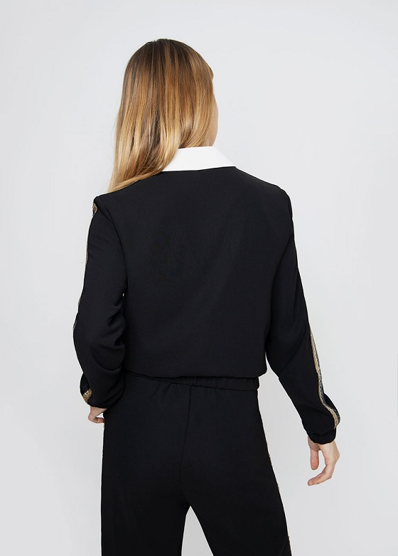 chaqueta-negra-queen-lentejuelas