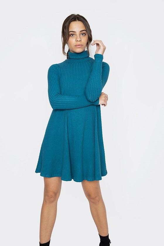vestido-canale-azul-mangas-largas