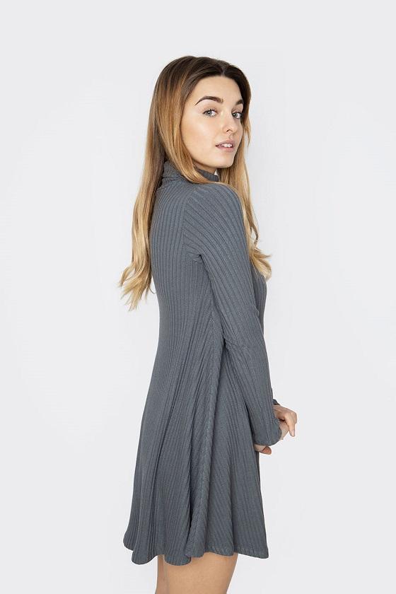 vestido-corto-gris-teresa
