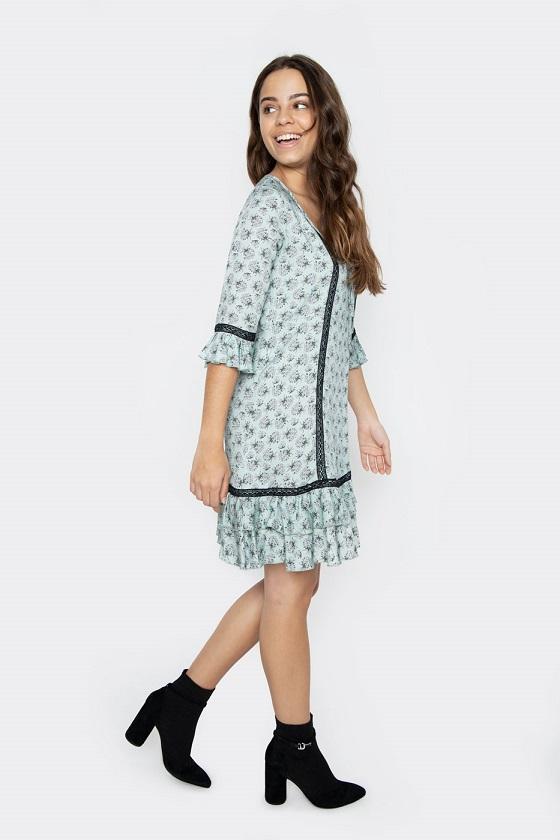 vestido-corto-lola-verde-mint