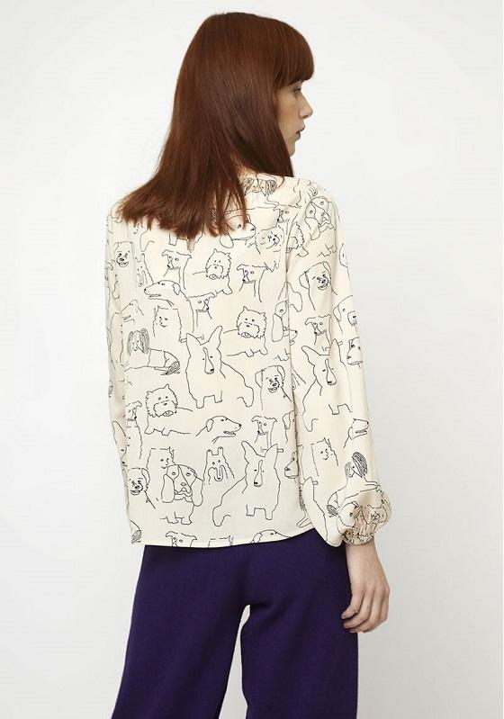 blusa-firulais-estampado-perros