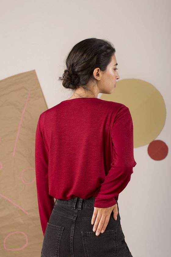 blusa-granate-cartan