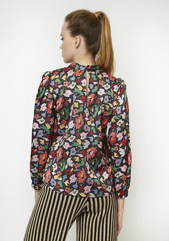 blusa-mangas-largas-saten-colores