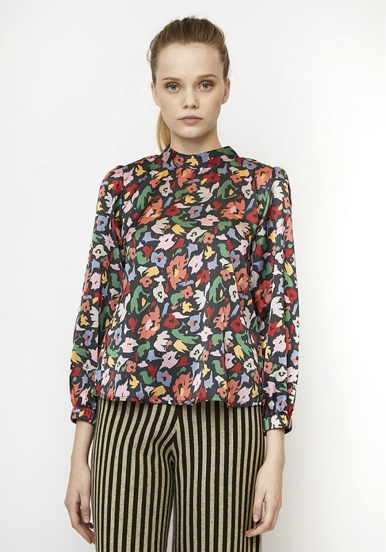 blusa-saten-multicolor