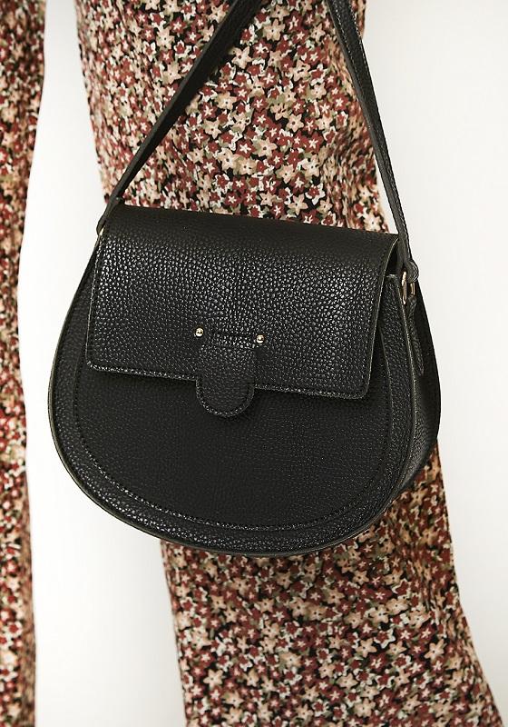 bolso-redondo-negro