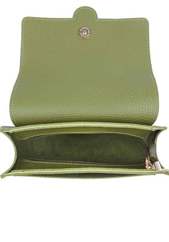 bolso-verde-redondo