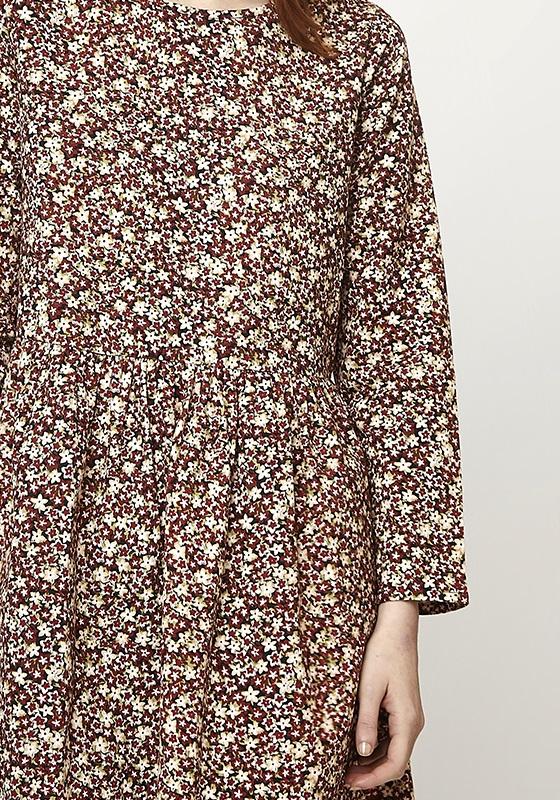 estampado-flores-vestido-renata