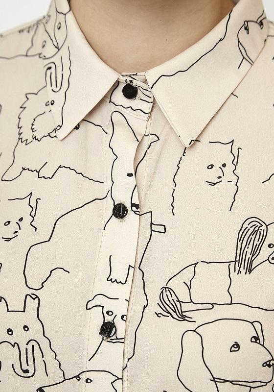 estampado-perros-vestido