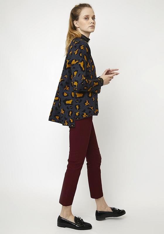 jersey-oversize-animal-print
