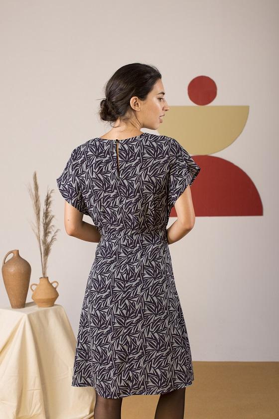 vestido-corto-estampado-elmer