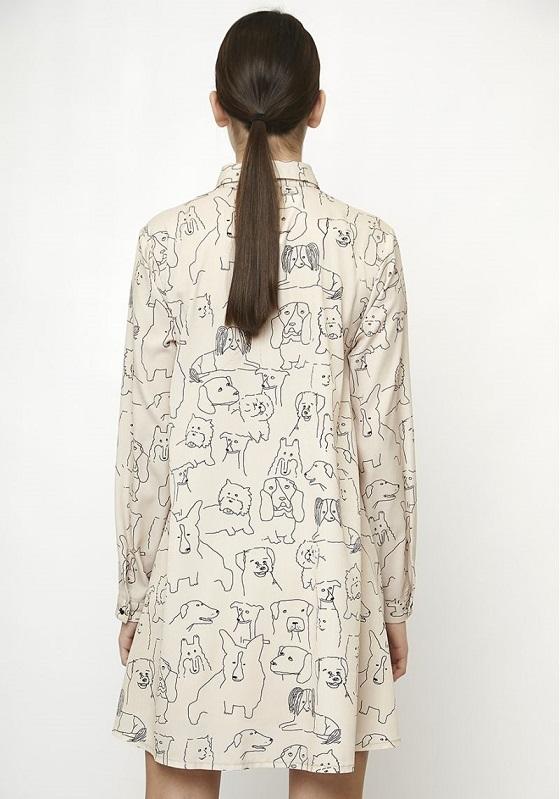 vestido-corto-estampado-perros