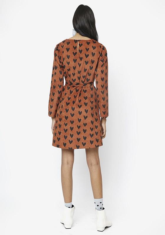 vestido-corto-hearts-micropana