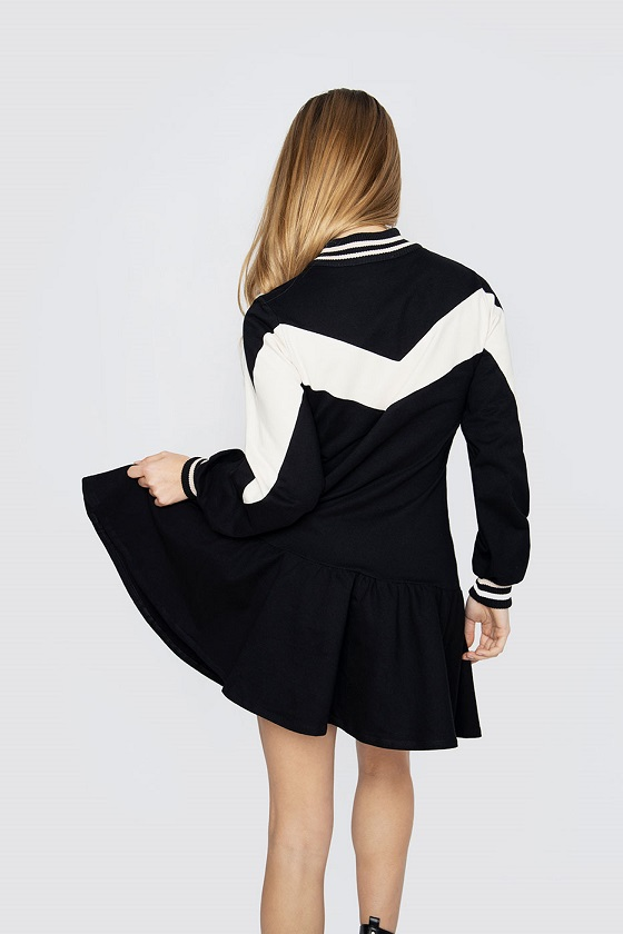 vestido-corto-negro-noa