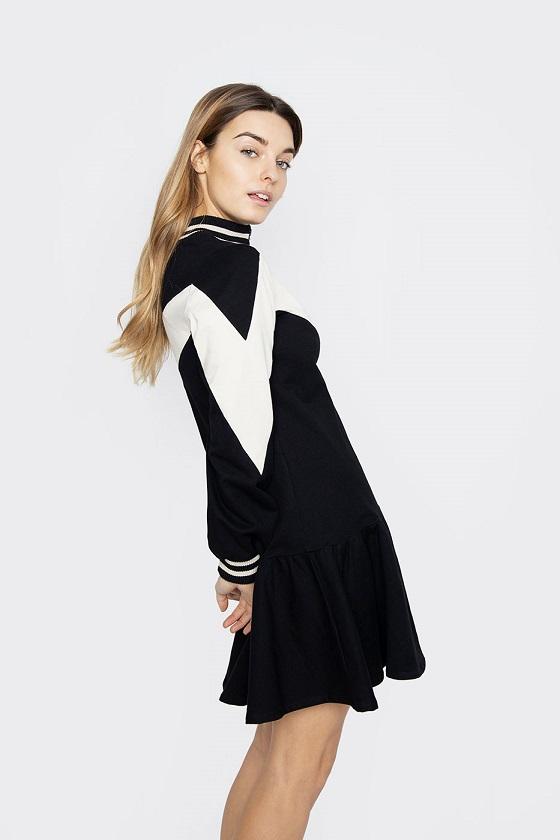 vestido-noa-mangas-largas