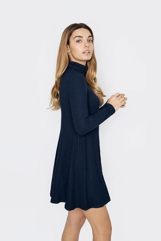 vestido-teresa-azul-mangas-largas
