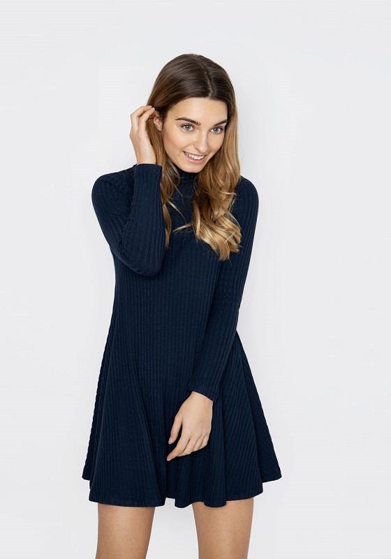vestido-teresa-azul-marino-canale