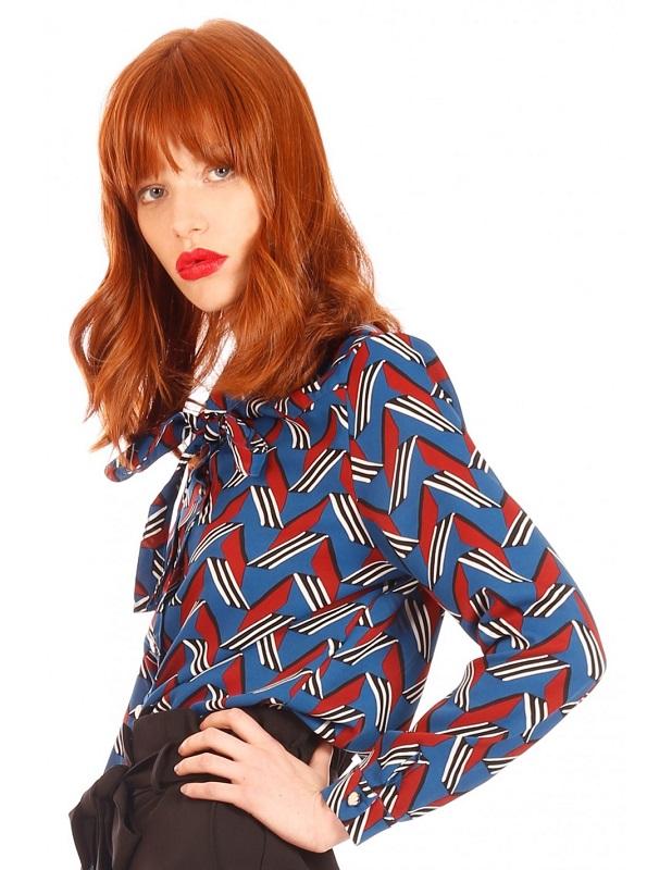 blusa-norman-mangas-largas-estampado-retro