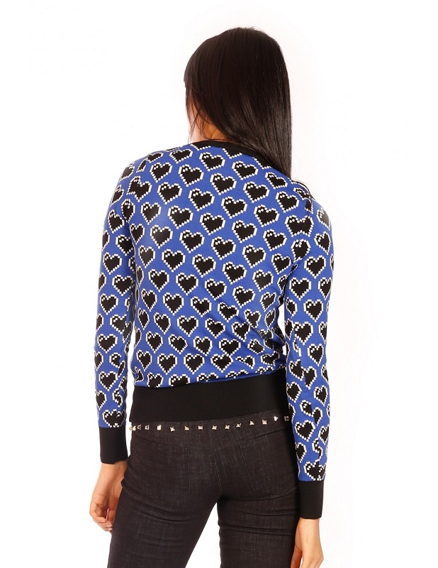 jersey-black-hearts-azul