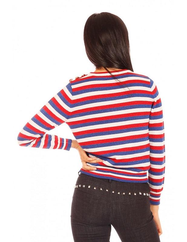 sweater-nina-rayas