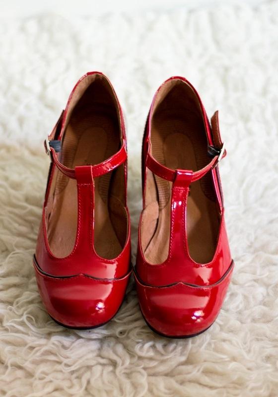 zapatos-charol-rojo-pin-up-tacon
