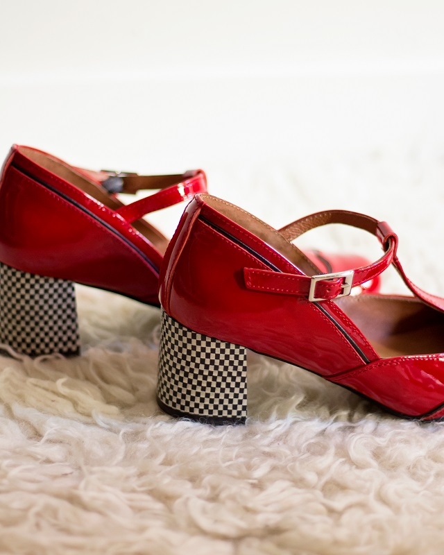 zapatos-rojo-charol-pinup-vintage