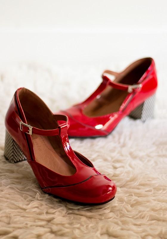 zapatos-rojos-charol-vintage