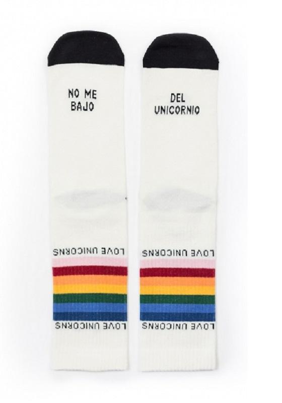calcetines-no-me-bajo-del-unicornio