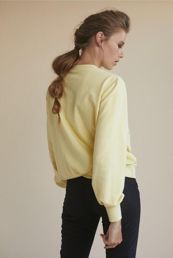 sudadera-algodon-amarillo-le-paradise