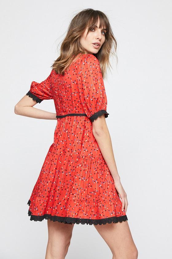 vestido-corto-azalee