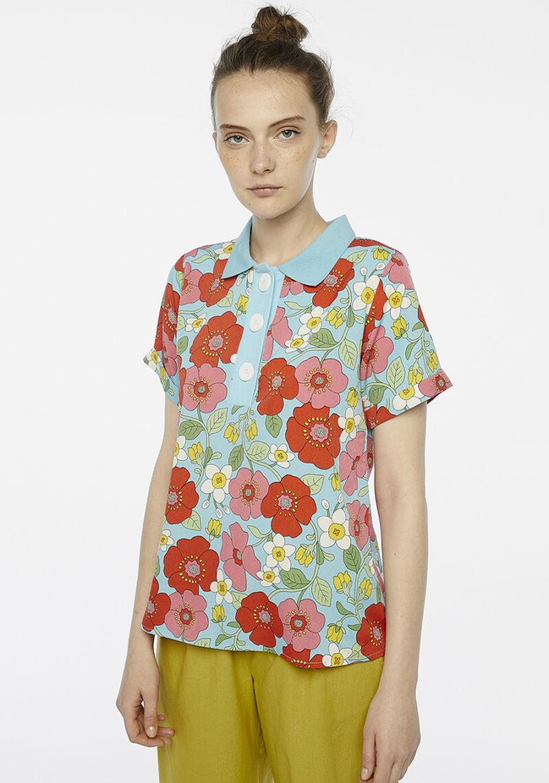 blusa-estampado-flores-amapolas